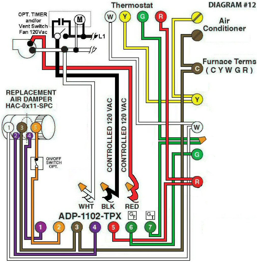2007 Bmw 5 Series Fuse Box Diagram Wiring Library Bath Fan Bathroom Exhaust Image Panasonic The On